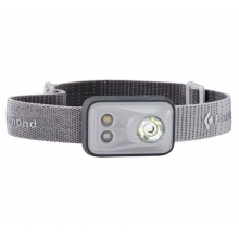Cosmo Headlamp by Black Diamond in Alpharetta Ga