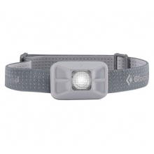 Gizmo Headlamp by Black Diamond in Vernon Bc