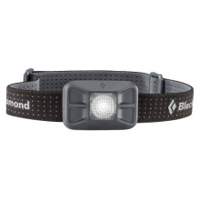 Gizmo Headlamp by Black Diamond in Solana Beach Ca