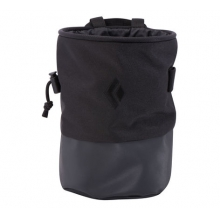 Mojo Chalk Bag by Black Diamond