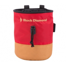 Mojo Repo Chalkbag by Black Diamond in Sylva Nc