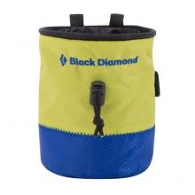 Mojo Repo Chalkbag by Black Diamond in Fairbanks Ak