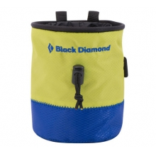 Mojo Repo Chalkbag by Black Diamond in Memphis Tn