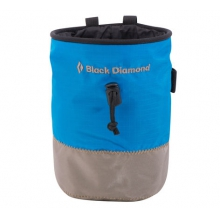 Mojo Repo Chalkbag by Black Diamond in Nibley Ut