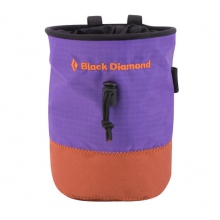 Mojo Repo Chalkbag by Black Diamond in Grayslake Il
