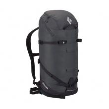 Speed Zip 24 Pack by Black Diamond in Ashburn Va