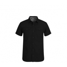 Technician Shirt by Black Diamond