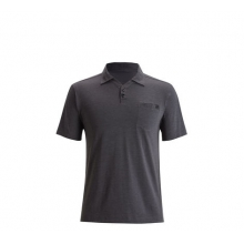 Cottonwood Polo by Black Diamond