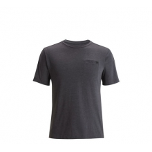 Cottonwood Tee by Black Diamond
