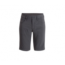 Creek Shorts by Black Diamond