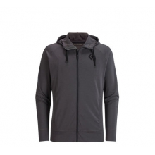 Dawn Wall Hoody by Black Diamond