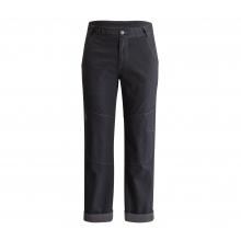 Men's Dogma Pants by Black Diamond