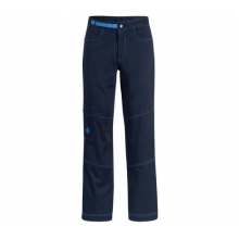 Men's Credo Pants by Black Diamond