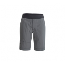 Notion Shorts by Black Diamond