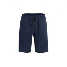 Men's Solitude Short by Black Diamond