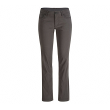 Creek Pants - Women's