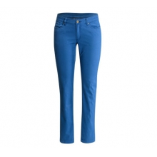 Women's Stretch Font Pants