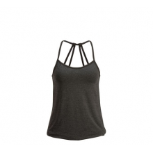 Sister Superior Tank - Women's by Black Diamond