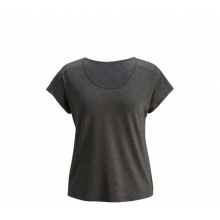 Pale Fire Tee - Women's