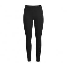Women's Levitation Pants by Black Diamond