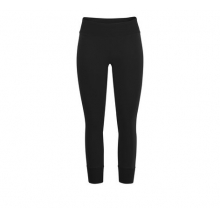 Levitation Capris - Women's by Black Diamond