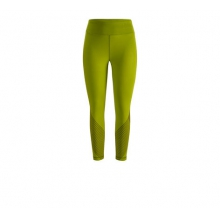 Women's Equinox Capris by Black Diamond