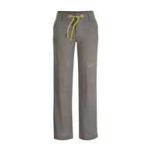 Poem Pants - Women's