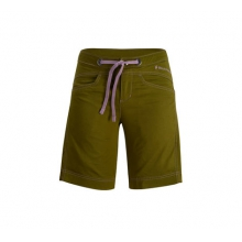 Credo Shorts - Women's by Black Diamond