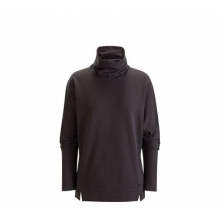 Women's Cirque Pullover by Black Diamond