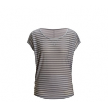 Women's Arete Tee by Black Diamond
