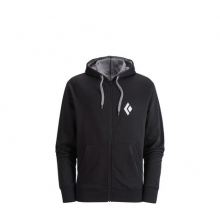 BD Icon Hoody