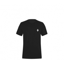 Diamond C Tee by Black Diamond