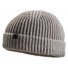 Niclas Beanie by Black Diamond