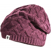 Karina Beanie by Black Diamond in Succasunna Nj