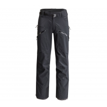 Men's Sharp End Pants by Black Diamond