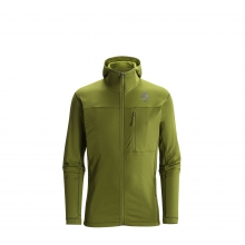 Men's CoEfficient Hoody by Black Diamond in Nelson Bc