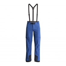 Men's Dawn Patrol Pants