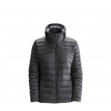 Women's Cold Forge Hoody by Black Diamond