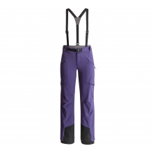 Women's Dawn Patrol Pants by Black Diamond