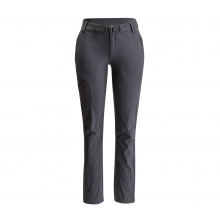 Women's Alpine Pants by Black Diamond