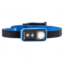 Ion Headlamp by Black Diamond in Forest City Nc