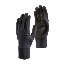 LightWeight ScreenTap Fleece Gloves by Black Diamond