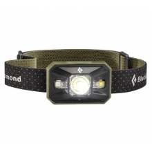 Storm Headlamp by Black Diamond in Greenville Sc