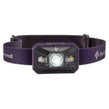 Storm Headlamp by Black Diamond in Red Deer Ab