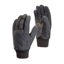 LightWeight Waterproof Gloves by Black Diamond