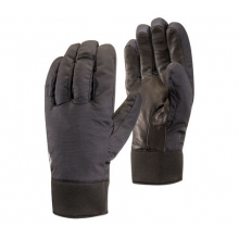 MidWeight Waterproof Gloves by Black Diamond