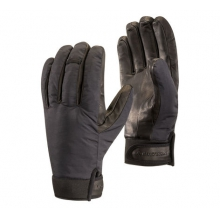 HeavyWeight Waterproof Gloves by Black Diamond