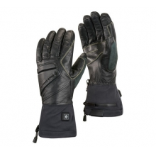 Solano Heated Gloves by Black Diamond