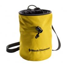 Mojo by Black Diamond