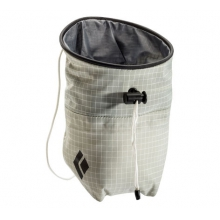 Ultralight Chalk Bag by Black Diamond